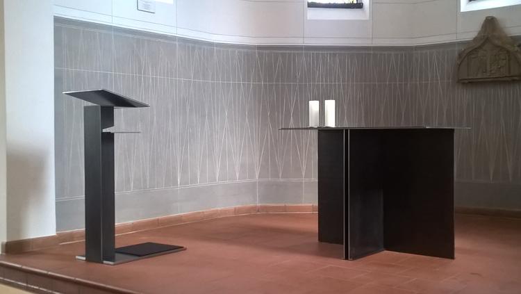 kirdorf-5-altar